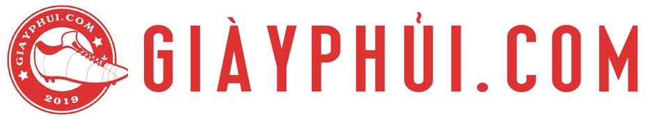 giayphui.com
